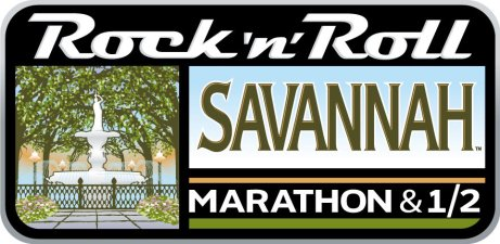Savannah Marathon