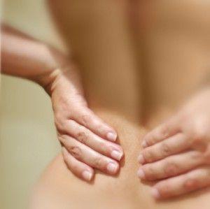 backpain-massage-mbg