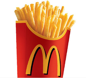 mcdonalds-fries-profile